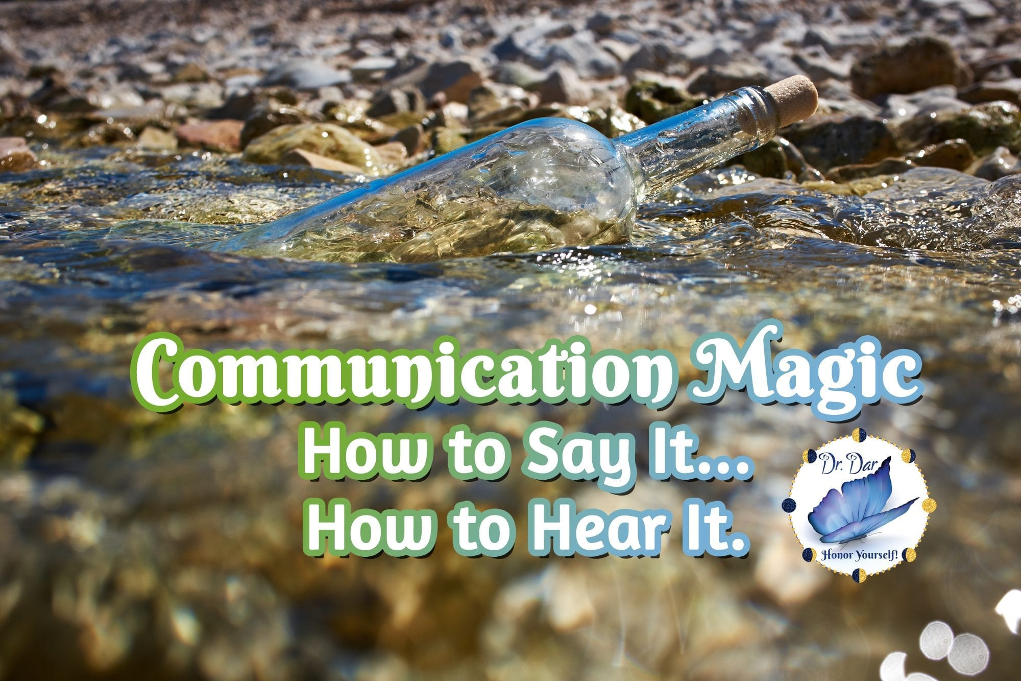 Communication-Magic---Product-Image---Dr.-Dar-Hawks