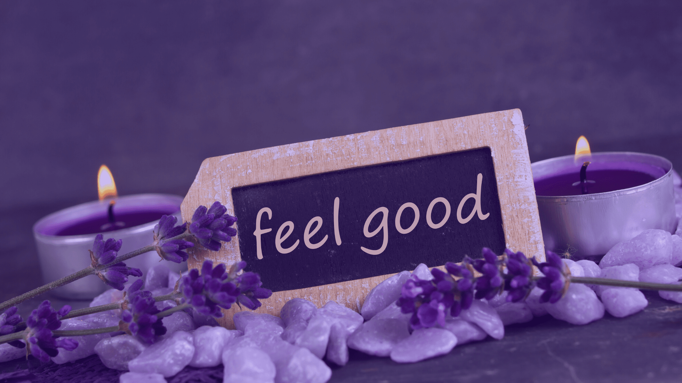 Your Feel Good Energy Superpower is the Key to Feeling Good Inside and Out Every Day