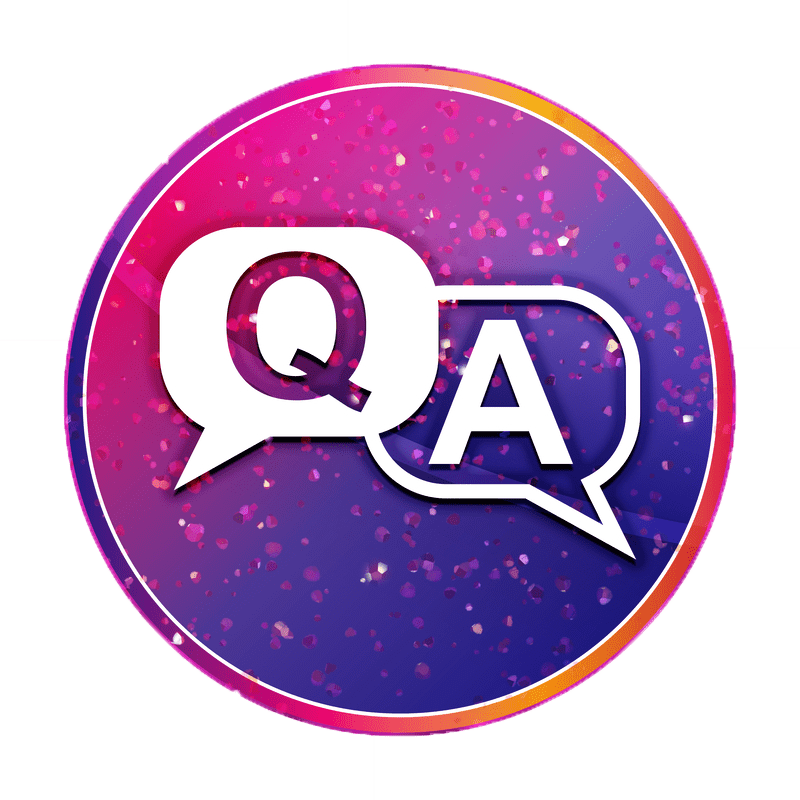 Questions and Answers with Dr. Dar Hawks