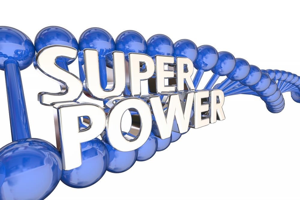 Feel Good Superpower Quiz For People Pleasers - Dr. Dar Hawks