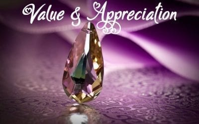 Your Value and Appreciation is Up to You as a People Pleaser