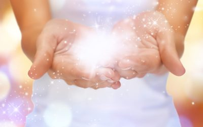 How To Receive When You Are A Giver And People Pleaser