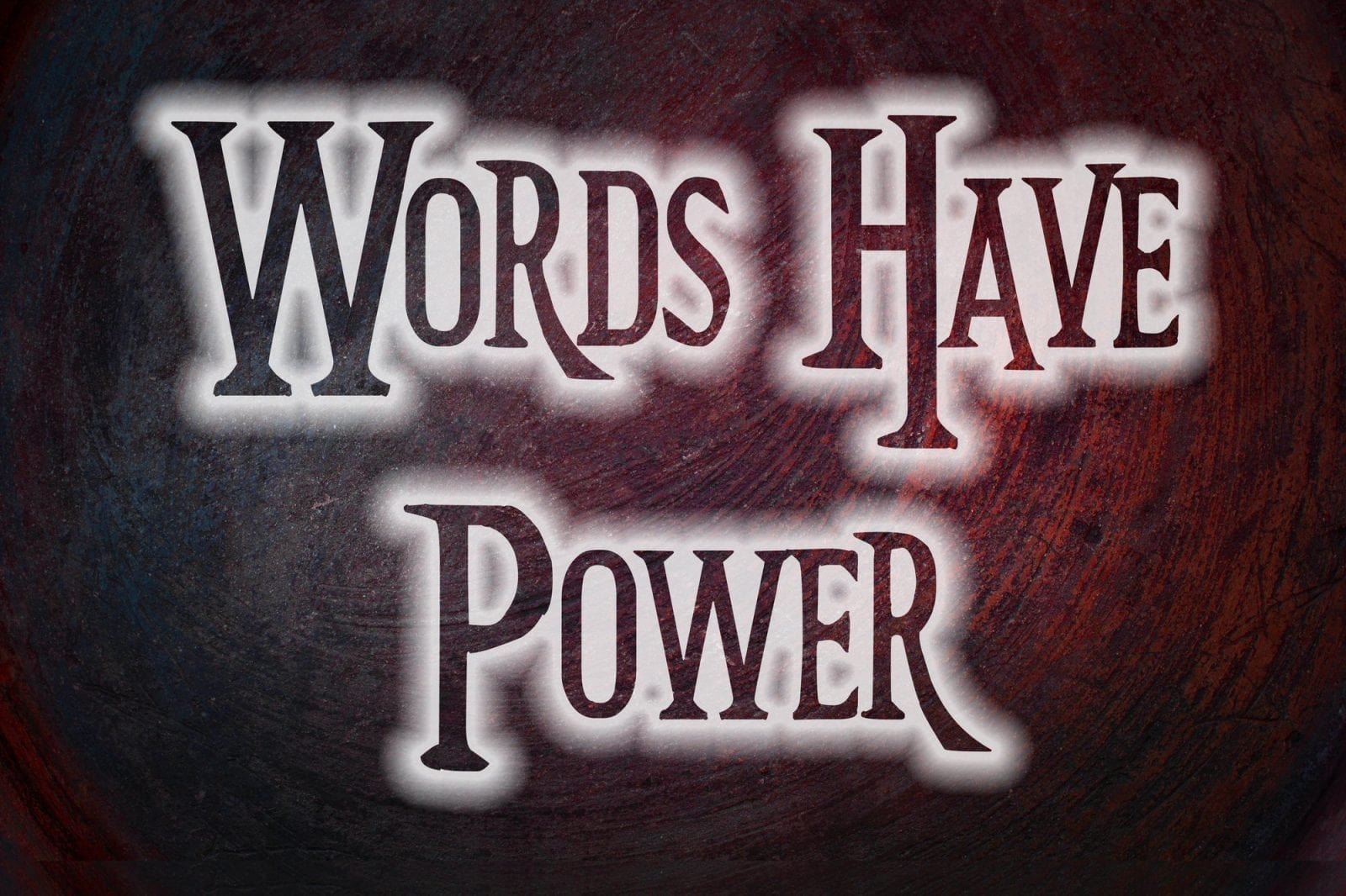 WordsHavePower DP 56313641 l 2015 - How to Say It - Difficult Conversations For Smart, Self-Aware, and Loving Women